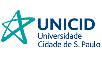 Logotipo de UNICID