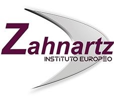 Instituto Europeo Zahnartz