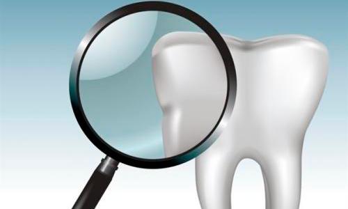Odontología Legal