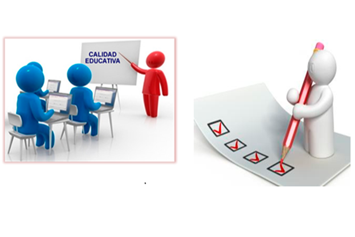 Gestion Educativa