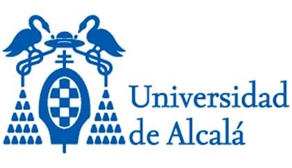 Logotipo de UAH