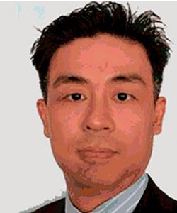 Dr. Prof. Morishita.
