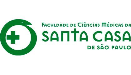 Logo FCMSCSP
