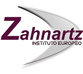 Instituto Europeo Zahnartz Logo