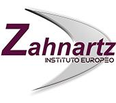 Instituto Europeo Zahnartz Logo