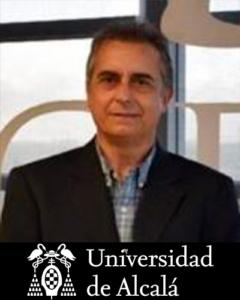 Dr. Prof. Mario Martin Bris