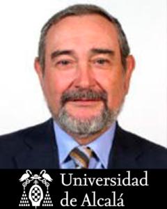 Dr. Prof. Santiago Coca Menchero