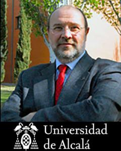 Dr. Prof. Ángel L. Asenjo Esteve